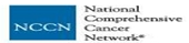 [Guideline] NCCN Guidelines