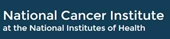 [Clinical Trial] National Cancer Institute