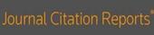 [인용] Journal Citation Report (학교도서관 로그인 필요)