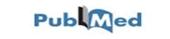[국외] PubMed