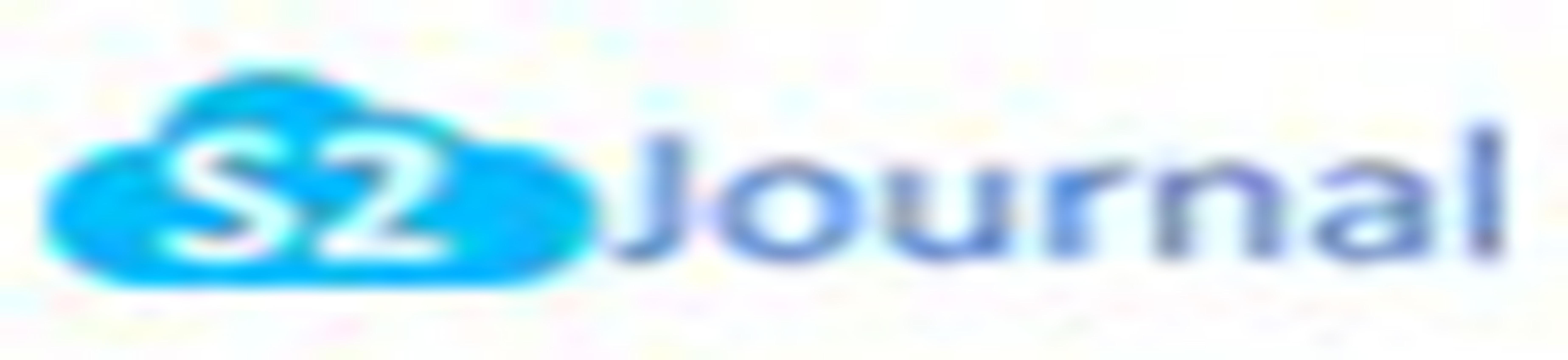 [인용] S2Journal (학교도서관 로그인 필요)